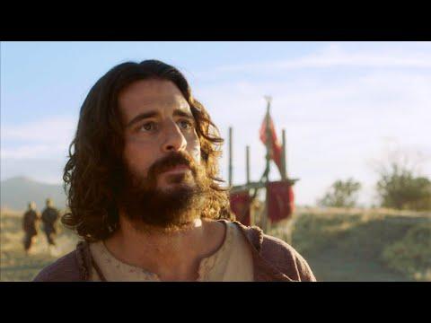 The Chosen: Season 2 Official Trailer