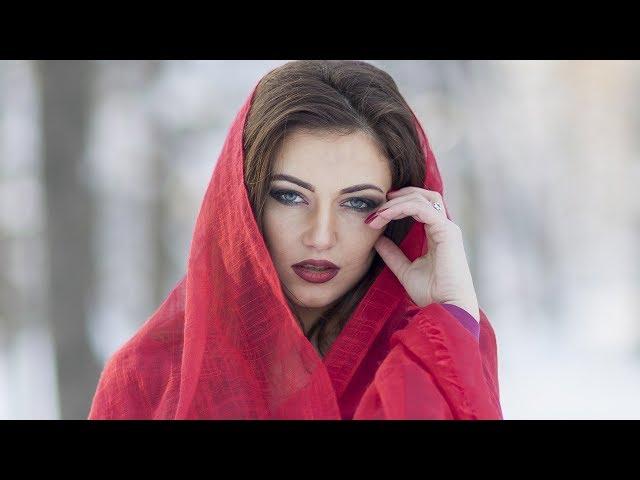 Drinche - Ya Habibi ( Arabic Remix 2019 )