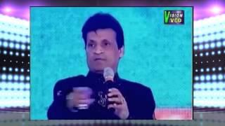 "Fusion Promotiona Video - Abrar Ul Haq, Umer Sharif, Mustafa Zahid & Saima "" MYSSAH"" Khan"