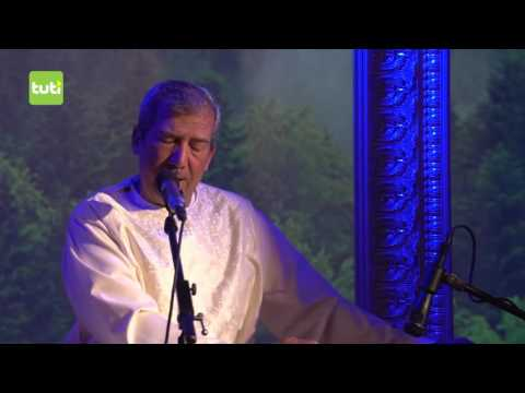 Musical Evening with Ustad Naim Nazary Part 1