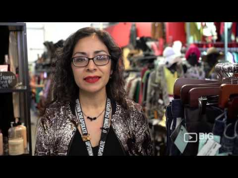 Uptown Cheapskate Austin Buy And Sell Top Nds Of Trendy Clothes Shoes Accessories Big Di