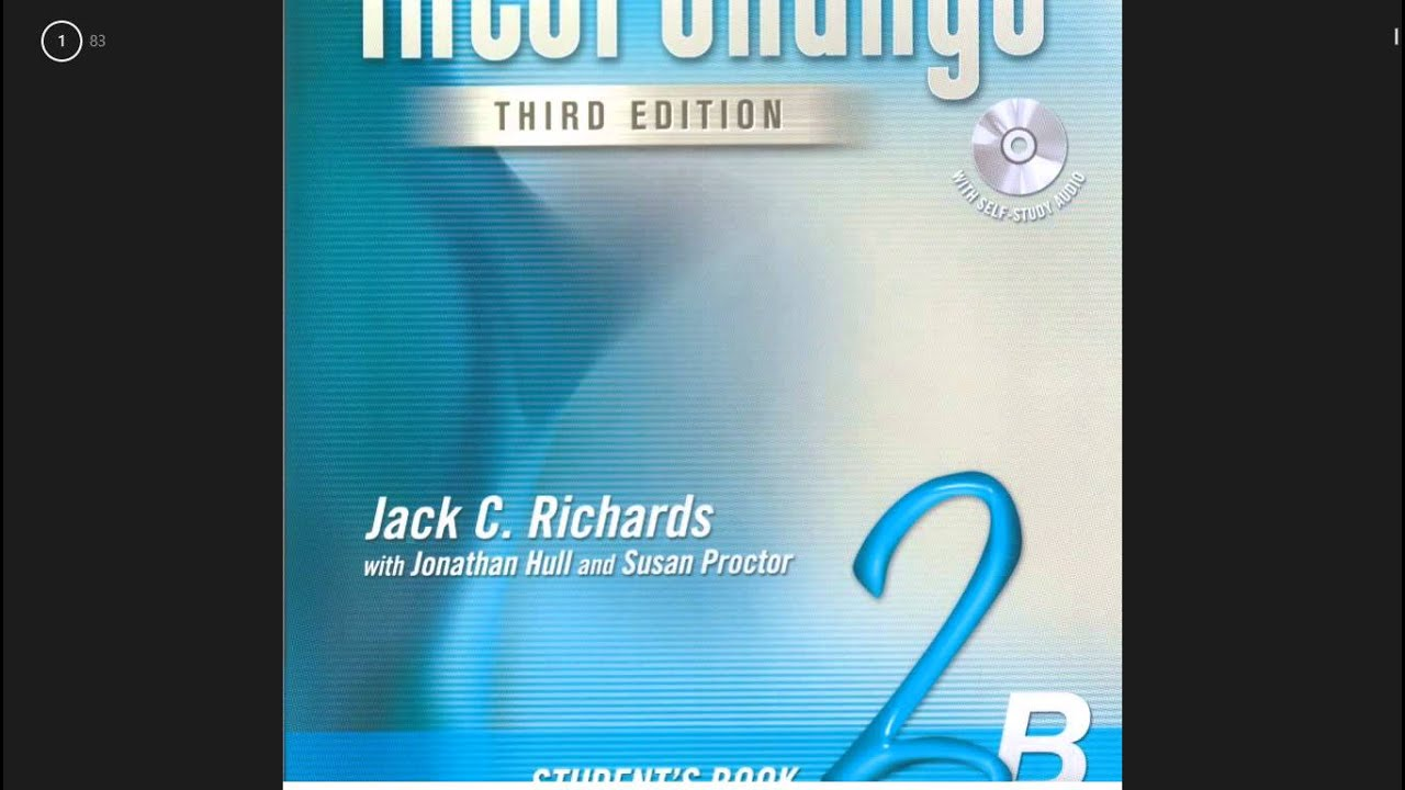 Interchange Third Edition Teacher Book Pdf