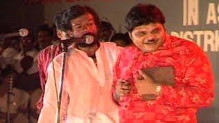 ഒരു രാഷ്ട്രീയ വിദ്യാഭ്യാസ കളരി!! | Malayalam Stage Shows