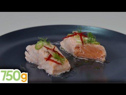 recette-de-pavés-de-saumon-au-citron---750g