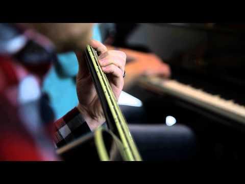 Breaking Benjamin  Failure Acoustic   ilios