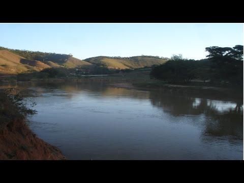 Criação de Peixes - Qualidade da Água