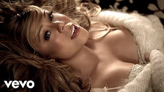 Baixar Mariah Carey - Don't Forget About Us