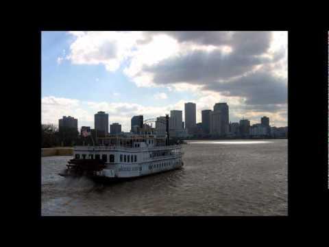 Stevie Nicks-New Orleans.wmv