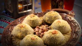 Bohsali ramadan 2013