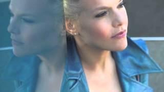 Ina Müller -Schuhe - Neues Album 48
