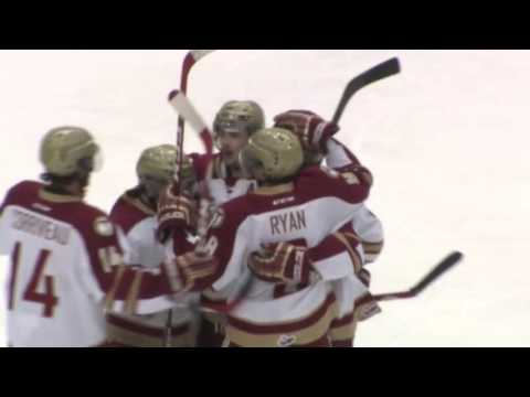 Michel Levesque Financial Services