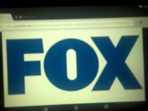 Fuzzy Door Productions/FOX Broadcasting Company (1999)