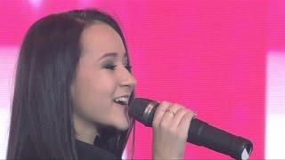 Лия Шамсина - Яратам