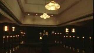 [MV] OLIVIA - Dear Angel.