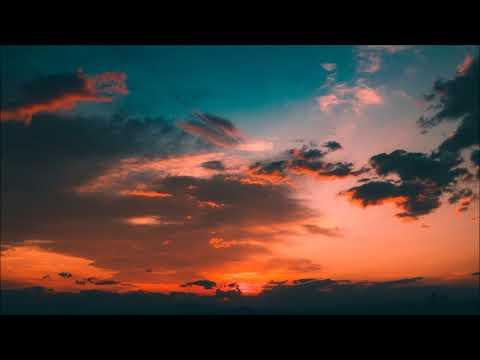 Mees Salomé - Ya Amar (Original Mix)