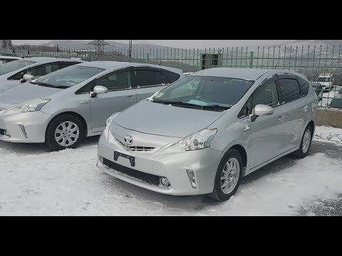 Продажа легковых и коммерческих автомобилей в красноярске, сервис, ремонт, запчасти для автомобилей. Купить автомобиль в красноярске.