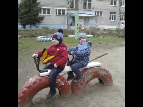 МБДОУ ЦРР Детский сад №180 г.Иваново 3 младшая группа