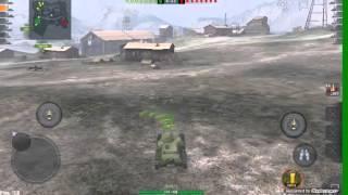 Вор оф танкс игра профи.
