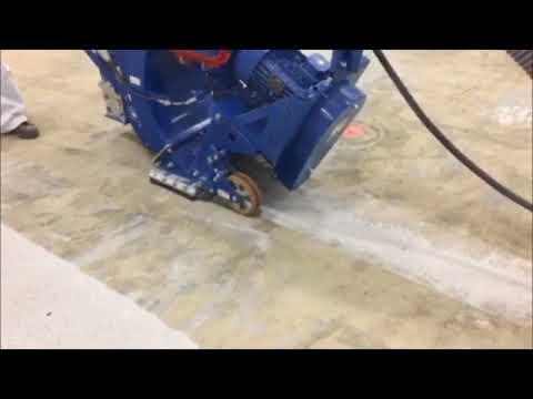 gym-floor-removal---mercury-flooring-removal