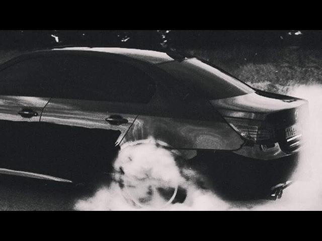 Slow Motion! Hot Light - Dynamite (Original Mix)