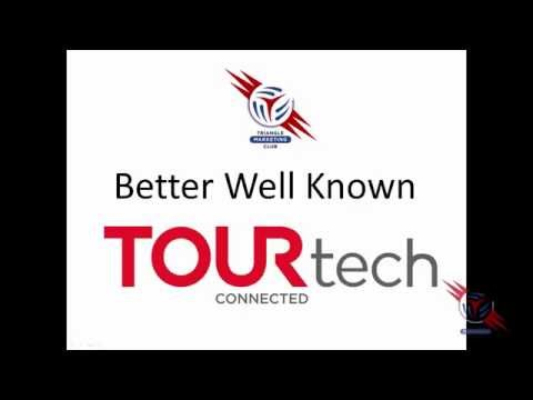 Better Well Known TourTech