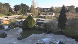 Le Domaine de Guidel - Morbihan Sud - Location / Vente