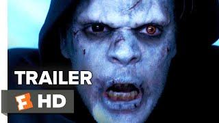 Don't Sleep Trailer 1 (2017) | Movieclips Indie