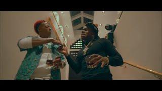 Succeed Phlyguy - No Cap Zone feat. DaBaby & Stunna4vegas