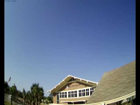 Cloud Camera 2017-03-21: Jacksonville Country Day School