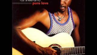 Ras Sheehama - Pure Love