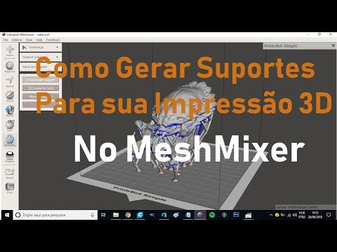 meshmixer-download