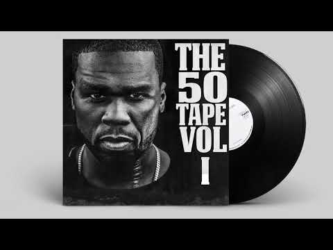 50 Cent - The 50 Tape VOl.01