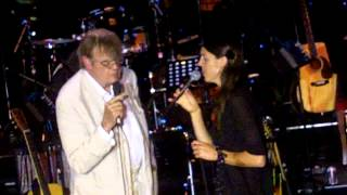 Garrison Keillor and Heather Masse  When We