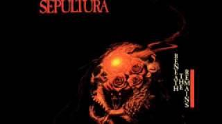Sepultura - Mass Hypnosis (Subtítulos en español).flv