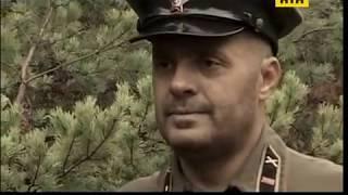 """Анархист MASTINO """"Особый отдел НКВД"""" -""""Легенды уголовного розыска """" НТН"""