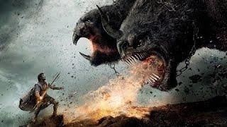 New Sci Fi Movies 2016 Free Movies English    Action Adventure Movies    Science Fiction Movies 2016