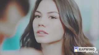 Can & Sanem-Ay Corazón 「Srpski prevod」