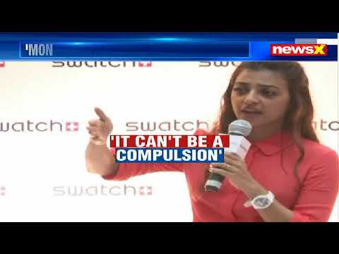 Monogamy a choice not compulsion, Radhika Apte in a statement Mp3