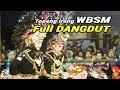 Topeng Ireng Dangdut » WBSM Wahyu Budoyo Sekopo Manunggal  DANGDUT