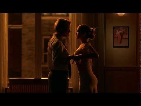 Richard Gere and Jennifer Lopez - Tango in Shall We Dance HDTV 1080i