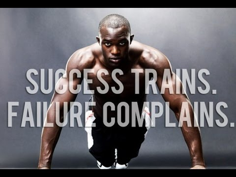 ►BEST Motivational Workout Music! [Ultimate 20 Minute Long Workout Motivation Songs 2014/2015]