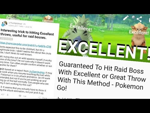 Pokemon Go Freunde Reddit