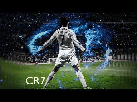 Cristiano Ronaldo ⚫Whatsapp status HD⚫