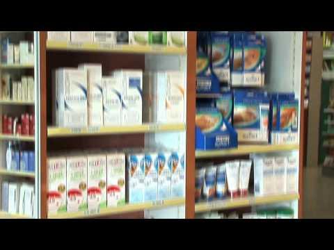 Pharmacie de l'Avenue :  santé, matériel médical, Avrillé, Angers, Maine-et-Loire