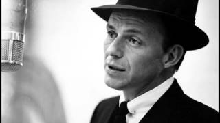 Video Frank Sinatra-Killing me softly download MP3, 3GP, MP4, WEBM, AVI, FLV Juni 2017