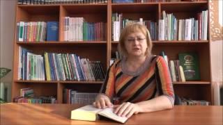 Страна читающая — Детская библиотека г. Карталы читает произведение «Волк и Ягнёнок» И. А. Крылова