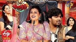 Jabardasth | Double Dhamaka Special  Episode | 23rd Feb 2020 | Full Episode | Aadhi |#Sudheer
