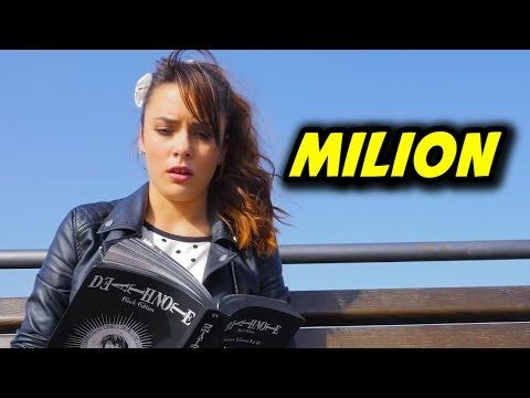 MILION (Official Music Video)
