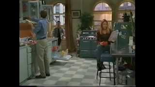 Some of My Best Friends S01E02 Marriage Counselor (2001)
