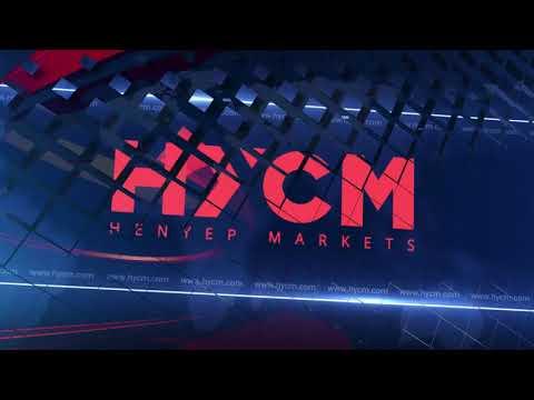HYCM_AR - 05.12.2018 - المراجعة اليومية للأسواق